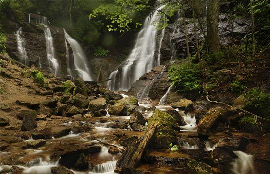 Saco Falls_2 by Buckmaster