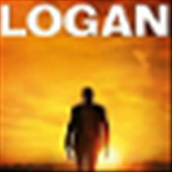 logan_icon.jpg by Musselmink