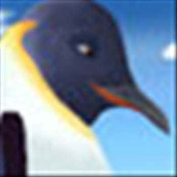 happyfeet_icon.jpg by Musselmink