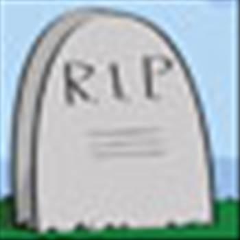 rip_icon.jpg -