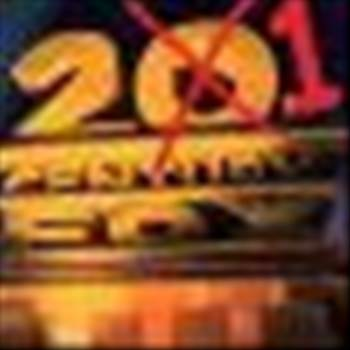 Fox3.jpg -