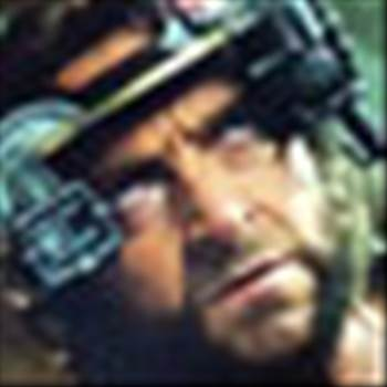 apocalypse_icon.jpg -