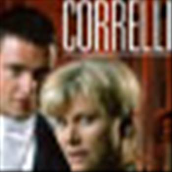 correlli_icon.jpg by Musselmink