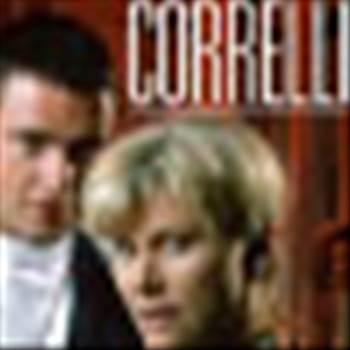 correlli_icon.jpg -