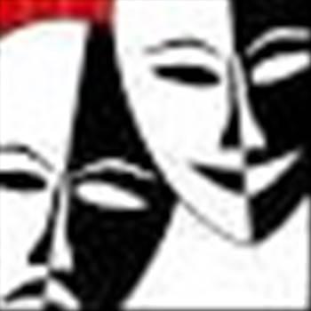 Theater3.jpg -