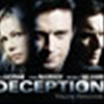 deception_icon.jpg by Musselmink
