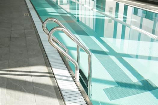 Apartment-amenities-768x512...jpg by BradylStorageSolutions