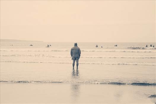 Solitary Man -