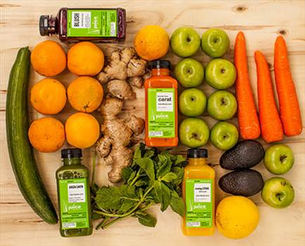We deliver pre-packaged juice cleanse for weight loss. A detox or juice cleanse may seem like a quick and easy way to lose weight. Juice Junction manufacture raw plant based cold pressed juices, superfood smoothies, non-dairy milks and meals that are nutr