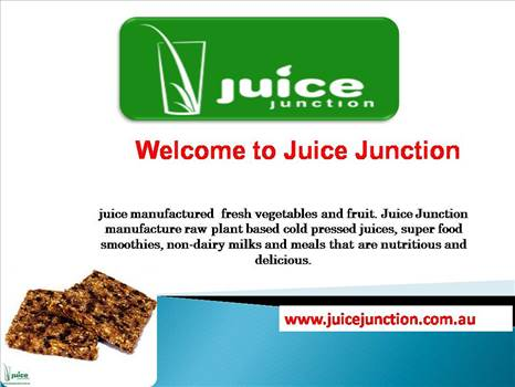 We deliver pre-packaged Natural Detox Cleanse in Melbourne. A detox or juice cleanse may seem like a quick and easy way to lose weight. Juice Junction manufacture raw plant based cold pressed juices, superfood smoothies, non-dairy milks and meals that are