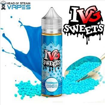 i-vg-sweets-bubblegum-no-ice-50ml-shortfill.jpg by Trip Voltage