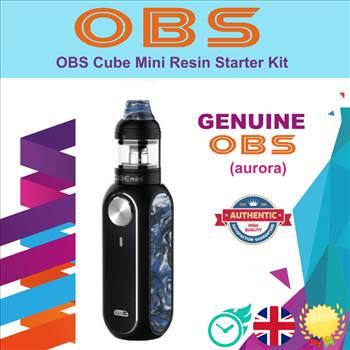 obs cube kit aurora.png -