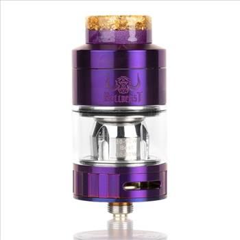 hellvape_hellbeast_hybrid_sub-ohm_tank_purple.jpg by Trip Voltage