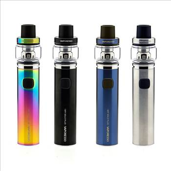Vaporesso-Sky-Solo-Plus-Starter-Kit-01.jpg by Trip Voltage