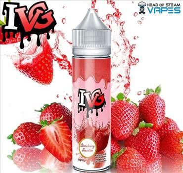 strawberry-sensation-www-swedenvapes-se-1_large.jpg by Trip Voltage