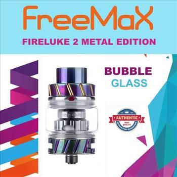 freemax-fireluke-2-rainbow-metal1.jpg by Trip Voltage