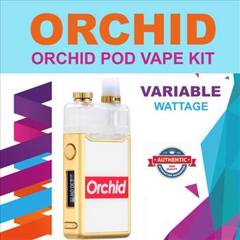 oRCHID prime white.png by Trip Voltage