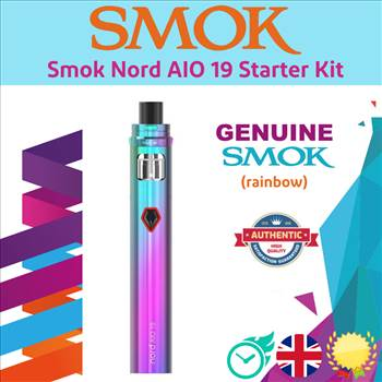 smok aio 19 rainbow.png by Trip Voltage