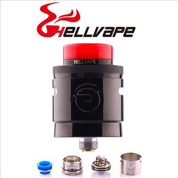hellvape_passage_rda_piano.jpg by Trip Voltage
