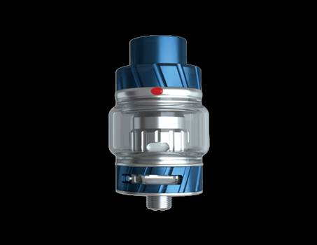 freemax-fireluke-2-sub-ohm-tank-blue.png by Trip Voltage