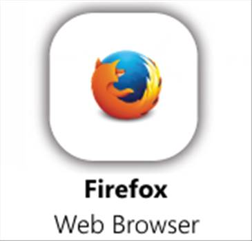 Firefox con.png by Trip Voltage