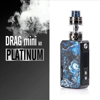 voopoo_drag_mini_117w_platinum_phatalo.jpg by Trip Voltage