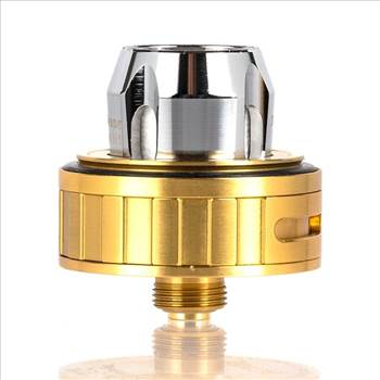 hellvape_hellbeast_hybrid_sub-ohm_tank_coil_coil_front_view.jpg by Trip Voltage
