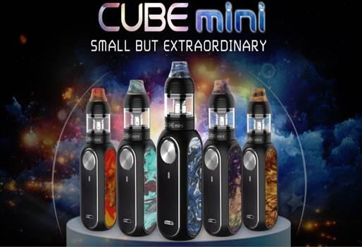 obs cube 6368801155851180954323616.jpg -