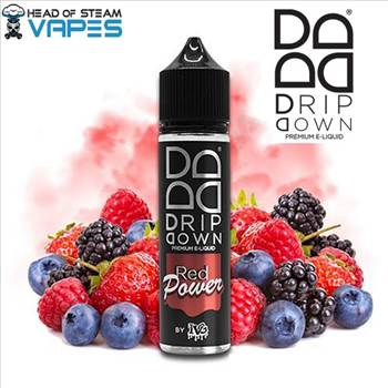 red-power-drip-down-by-i-vg-tpd-50ml-0mg.jpg by Trip Voltage