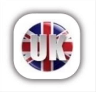 UK Sellerpng.png by Trip Voltage