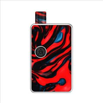 asvape-micro-pod-red-blue-01.jpg by Trip Voltage
