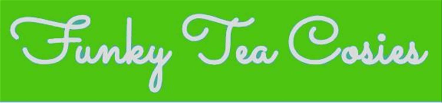 logogreen.jpg by Trip Voltage