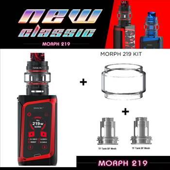 smok_morph_219w_tc_starter_kit_red.jpg by Trip Voltage