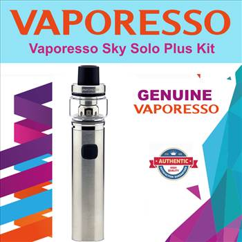 vaporesso sky solo plus silver.png by Trip Voltage