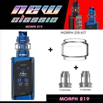smok_morph_219w_tc_starter_kit_blue.jpg by Trip Voltage
