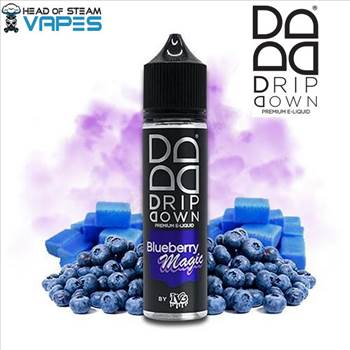 blueberry-magic-drip-down-by-i-vg-tpd-50ml-0mg.jpg by Trip Voltage