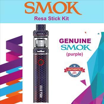 smok resa stick purple.png by Trip Voltage