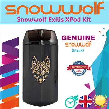 snowwolf black.png by Trip Voltage