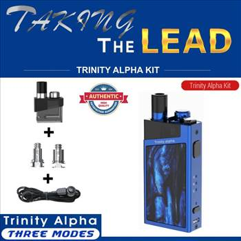 smok_trinity_alpha_kit blue_.jpg by Trip Voltage