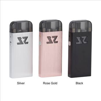 Zeltu-X-Lighter-Starter-Kit-900mAh_006064a67a75.jpg by Trip Voltage
