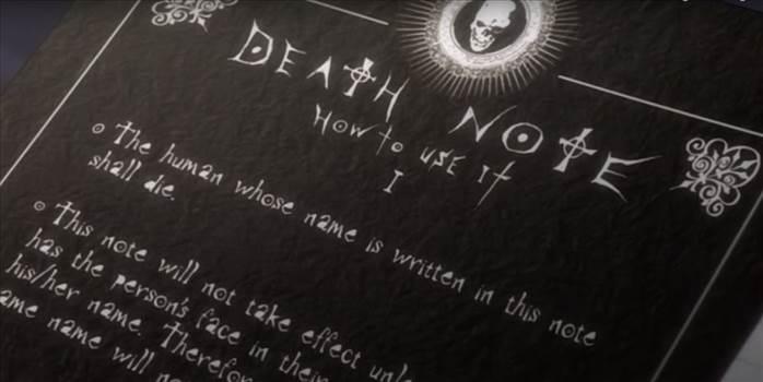 death-note-2017.jpg by Trip Voltage