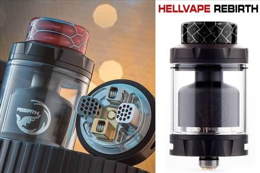 Coming-soon-Hellvape-Rebirth-RTA-2ml_full black.jpg by Trip Voltage