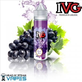 i-vg-purple-slush-50ml_Sweetch_Suisse_e-cigarette.jpg by Trip Voltage