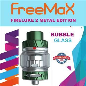 freemax-fireluke-2-green-metal1.jpg by Trip Voltage