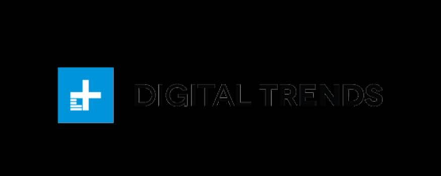 digital-trends-logo-png-6.png by Trip Voltage