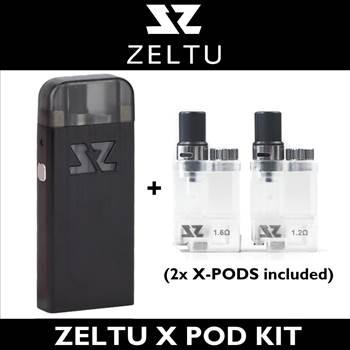 ZELTU black.png by Trip Voltage