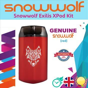 snowwolf red.png by Trip Voltage