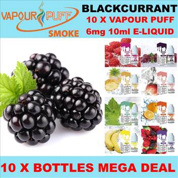 VAPOUR PUFF 6MG BLACKCURRANT.png by Trip Voltage