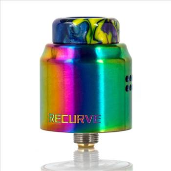 wotofo_x_mike_vapes_recurve_dual_24mm_rda_rainbow.jpg by Trip Voltage