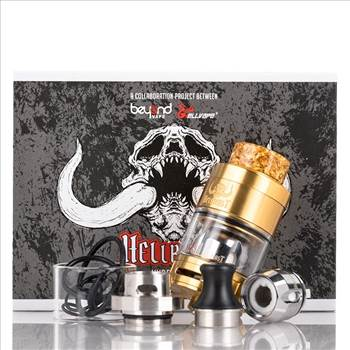 hellvape_hellbeast_hybrid_sub-ohm_tank_contents.jpg by Trip Voltage